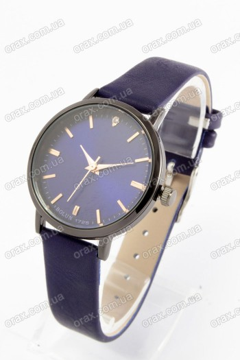 Купить Женские наручные часы Bolun 4964L (код: 18048)