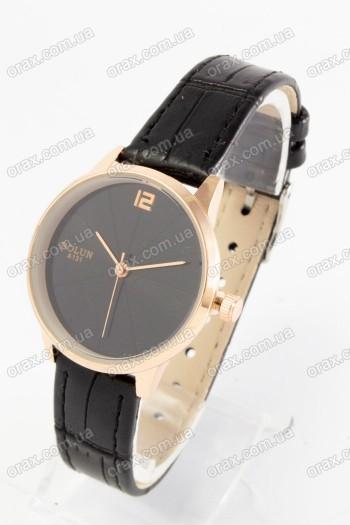 Купить Женские наручные часы Bolun 4963L (код: 18049)