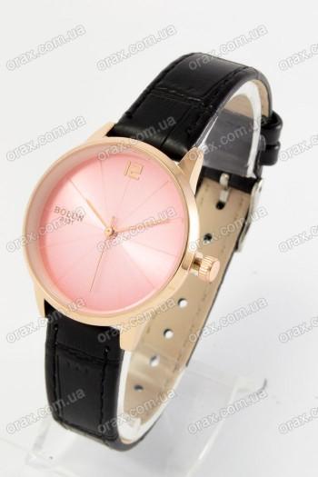 Купить Женские наручные часы Bolun 4963L (код: 18050)