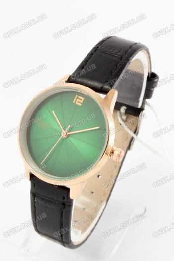 Купить Женские наручные часы Bolun 4963L (код: 18051)