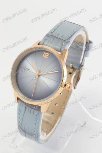 Купить Женские наручные часы Bolun 4963L (код: 18052)