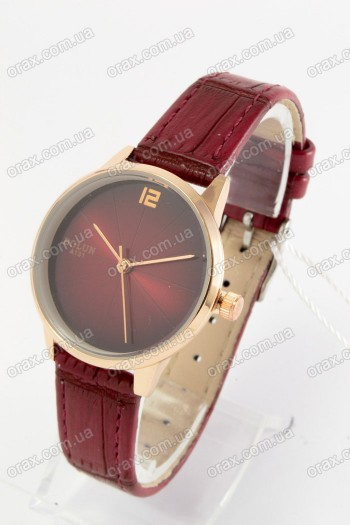 Купить Женские наручные часы Bolun 4963L (код: 18053)