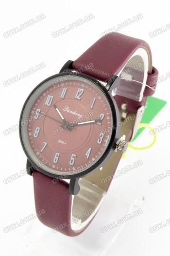 Купить Женские наручные часы Dicaihong  (код: 18078)