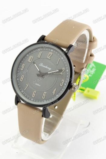 Купить Женские наручные часы Dicaihong  (код: 18079)