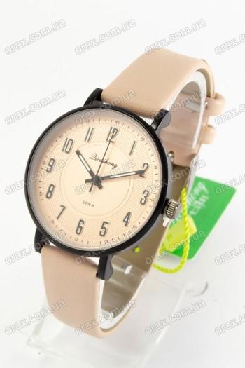 Купить Женские наручные часы Dicaihong  (код: 18080)