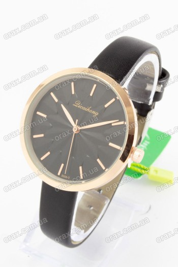 Купить Женские наручные часы Dicaihong  (код: 18081)