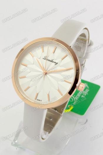 Купить Женские наручные часы Dicaihong  (код: 18082)