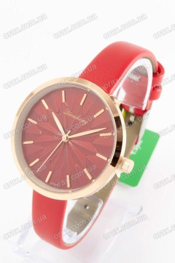 Купить Женские наручные часы Dicaihong  (код: 18083)