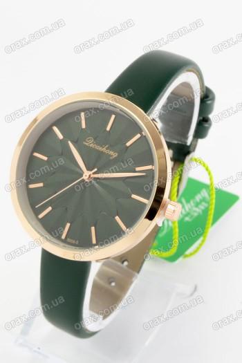 Купить Женские наручные часы Dicaihong  (код: 18084)