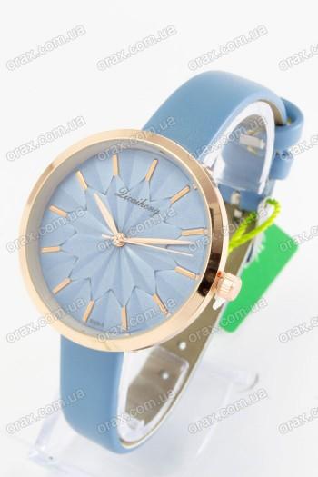 Купить Женские наручные часы Dicaihong  (код: 18085)
