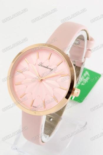 Купить Женские наручные часы Dicaihong  (код: 18086)