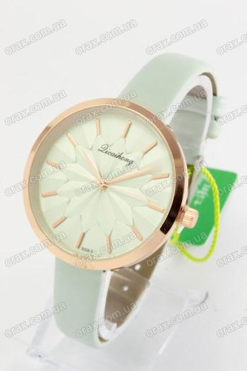 Купить Женские наручные часы Dicaihong  (код: 18087)