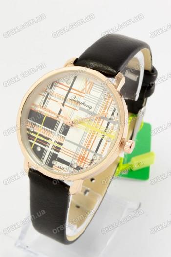 Купить Женские наручные часы Dicaihong  (код: 18088)