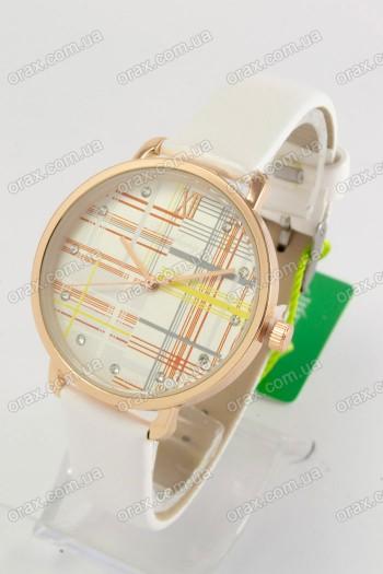 Купить Женские наручные часы Dicaihong  (код: 18089)