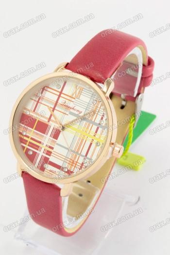 Купить Женские наручные часы Dicaihong  (код: 18090)
