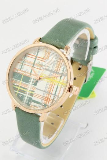 Купить Женские наручные часы Dicaihong  (код: 18091)