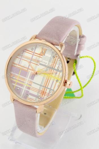 Купить Женские наручные часы Dicaihong  (код: 18092)