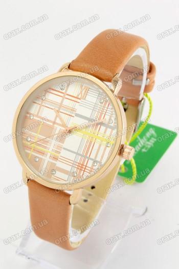 Купить Женские наручные часы Dicaihong  (код: 18093)