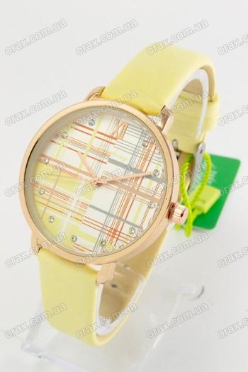 Купить Женские наручные часы Dicaihong  (код: 18094)