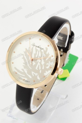 Купить Женские наручные часы Dicaihong  (код: 18095)