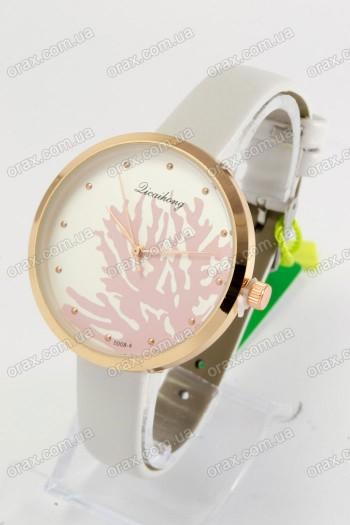 Купить Женские наручные часы Dicaihong  (код: 18096)