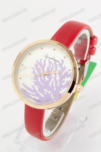 Купить Женские наручные часы Dicaihong  (код: 18097)