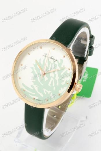 Купить Женские наручные часы Dicaihong  (код: 18098)
