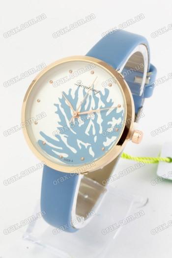 Купить Женские наручные часы Dicaihong  (код: 18099)