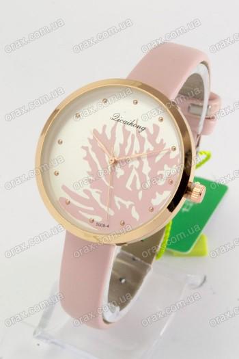 Купить Женские наручные часы Dicaihong  (код: 18100)