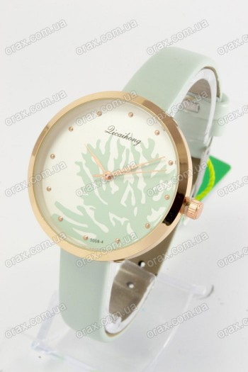 Купить Женские наручные часы Dicaihong  (код: 18101)