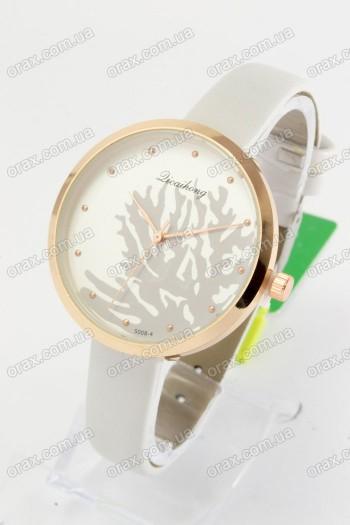 Купить Женские наручные часы Dicaihong  (код: 18102)