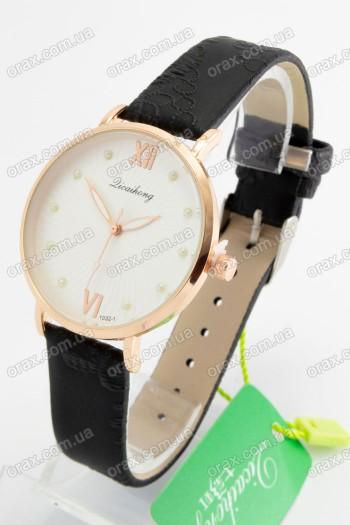 Купить Женские наручные часы Dicaihong  (код: 18103)