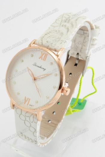 Купить Женские наручные часы Dicaihong  (код: 18104)