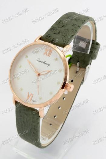 Купить Женские наручные часы Dicaihong  (код: 18105)