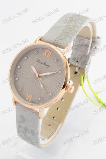 Купить Женские наручные часы Dicaihong  (код: 18106)
