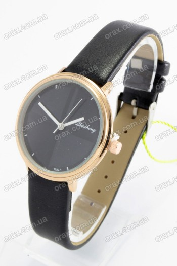 Купить Женские наручные часы Dicaihong  (код: 18108)