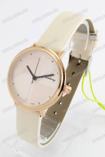 Купить Женские наручные часы Dicaihong  (код: 18109)
