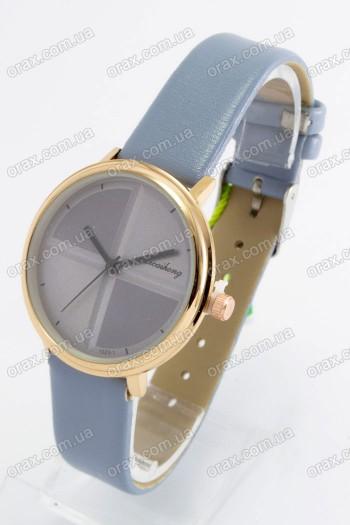 Купить Женские наручные часы Dicaihong  (код: 18110)
