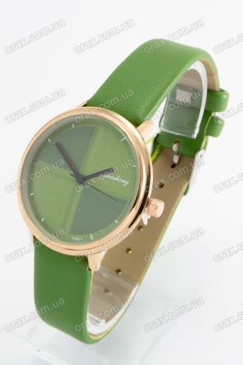 Купить Женские наручные часы Dicaihong  (код: 18111)