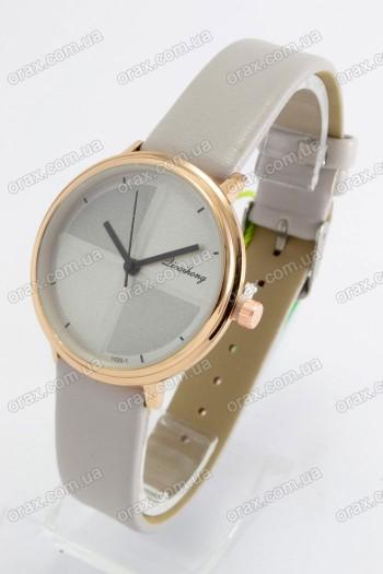 Купить Женские наручные часы Dicaihong  (код: 18112)
