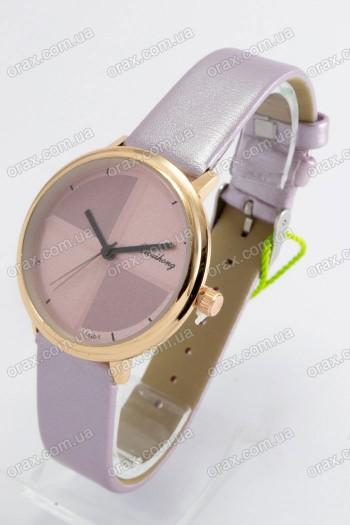 Купить Женские наручные часы Dicaihong  (код: 18113)