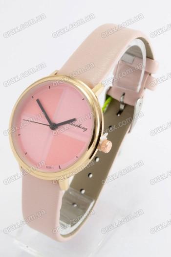 Купить Женские наручные часы Dicaihong  (код: 18114)