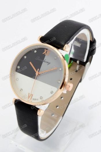 Купить Женские наручные часы Dicaihong  (код: 18115)