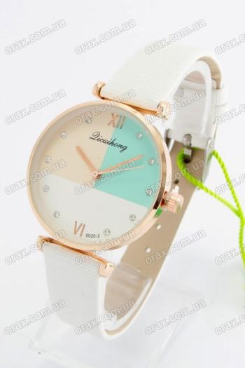 Купить Женские наручные часы Dicaihong  (код: 18116)