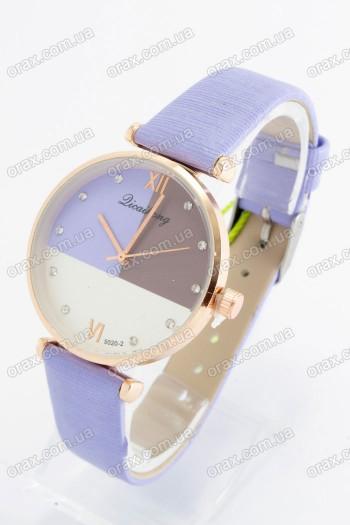 Купить Женские наручные часы Dicaihong  (код: 18117)