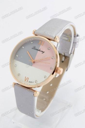 Купить Женские наручные часы Dicaihong  (код: 18118)