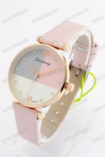 Купить Женские наручные часы Dicaihong  (код: 18119)