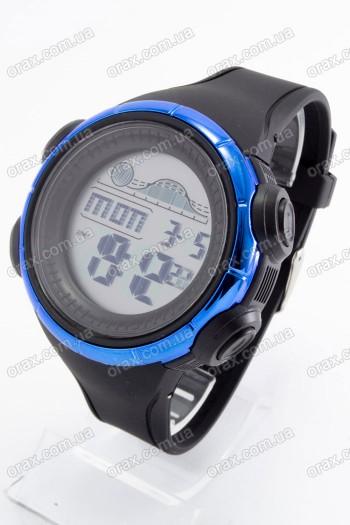 Спортивные наручные часы Skmei  (код: 18127)