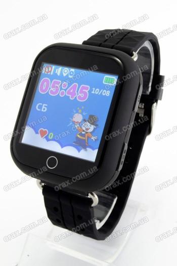 Купить Наручные часы Smart Watch SW Q100 (код: 18191)