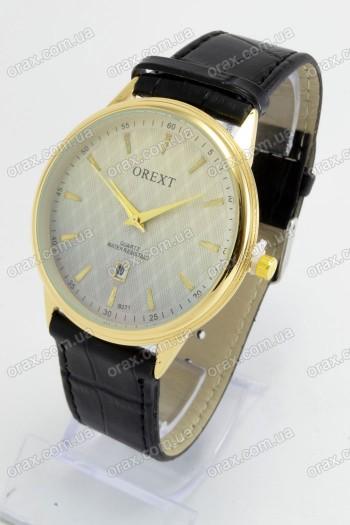 Купить Мужские наручные часы Orext B271 (код: 18259)